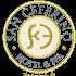 LogoSC-en-alta-2800x2800
